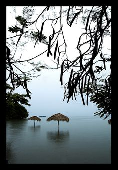 Ometepe Island, Lake Nicaragua, Nicaragua