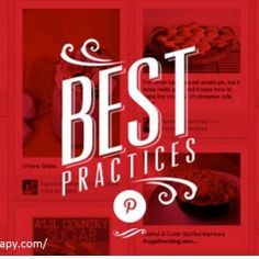 Is Your Pinterest Strategy Not Working?