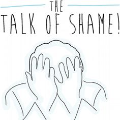 Talk of Shame | 12 N