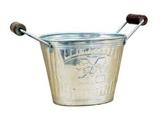Miss State Mini Party Tub; $9 from www.tailgategoods.com