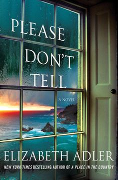 Top New Mystery & Thriller on Goodreads, July 2013