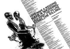A7X-Avenged Sevenfold  A little piece of heaven