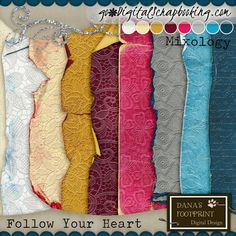 Follow Your Heart Worn & Shabby http://www.godigitalscrapbooking.com/shop/index.php?main_page=product_dnld_info&cPath=234_330&products_id=19977