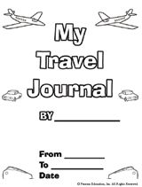 Road Trip On Pinterest Travel Journals Las Vegas And Roads