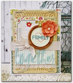 Emma's Paperie: August Sketch Challenge by Melissa Phillips