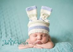bunni ear, worth visit, de bebê, easternom nom, fotografia, baby hats, babi cloth, famili photo, cloth inspir
