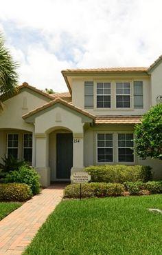 Evergrene is full of wonderful South Florida homes! http://www.waterfront-properties.com/pbgevergrene.php