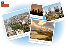 Santiago, Chile TEFL/TESOL Certification course