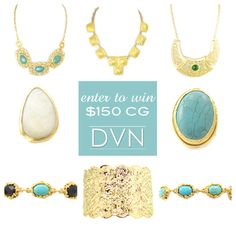 DVN $150 gc