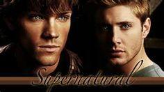 Supernatural eye