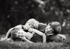 brothers - Click image to find more Photography Pinterest pins