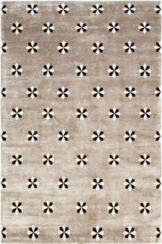 this rug • madeline weinrib