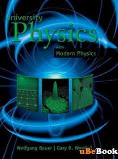 Modern Physics Tipler Torrent Free Download