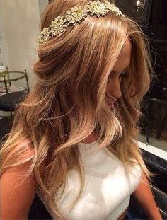 #gorgeous #hair #curls #hairstyle