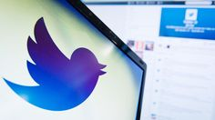 Will Twitter Be the Last Big Social Media IPO? | Greensboro, NC - News