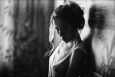 Untitled by Suponov Timur on 500px