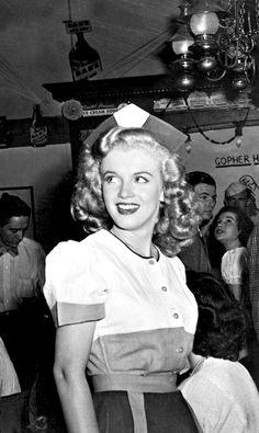 Norma Jeane (1947)