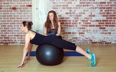 6 butt exercises to lift your rear body workouts, galleries, fit, weight loss, ab exercises, belli fat, ab workouts, lose belli, health
