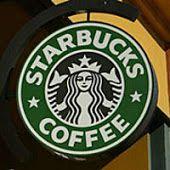 Starbucks Restaurant Copycat Recipes: DIY Coffee Syrups