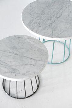 marmo tabl, design concepts, jakobína design, ólöf jakobína, marbl tabl, furnitur, jakobína tabl