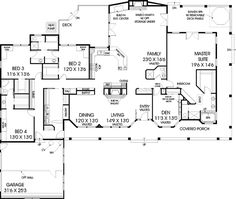 Grand Junction Canal further Brownstone row house plans together with Indian Footprints as well Studio Apt Floor Plans together with Indian Footprints. on harrison house plan