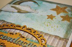 Tays Rocha: Caixa-livro recordações em scrap decor #artesanato #crafts #scrapdecor #scrapbooking #truecolors #tokecrie #taysrocha #ateliemundocountry