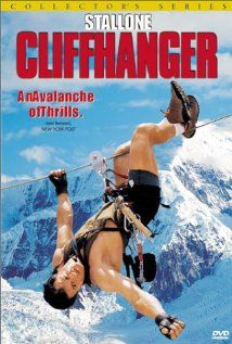 Cliffhanger From $2.99 Your #1 Source for Movies,Movie News! Movie Trailers Click On Pin For All The Details And Movie Trailers  Multicitymovies.com