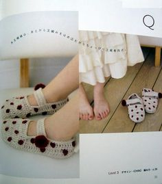 Oh my...these are cute!