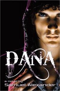 "Publications:  ""Dana"" by Samuel Alexander"