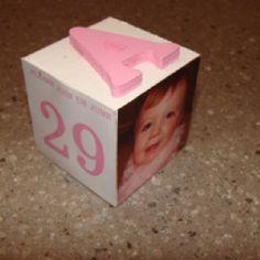 Centerpiece? birthday parti, event idea, centerpiec, birthday idea, craft idea, 1st birthday, first birthdays, gift idea, parti idea