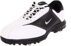 Nike Golf Men's Nike Heritage Golf Shoe - http://www.wholesalegolfer.com/golf-shoes/nike-golf-mens-nike-heritage-golf-shoe/
