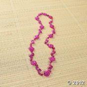 Flamingo Beads
