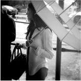 Theory Fall 2012 Lookbook - Fashion Index   Bloomingdale's #fallfashion #bloomingdalestheory