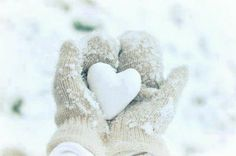 winter snow, life quotes, god, beauty quotes, winter wonderland