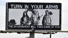 Some Conservative Political Art.