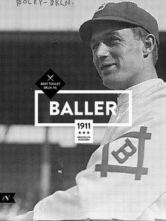 The Original Baller