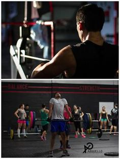 Top 10 CrossFit Gyms in America - I Am CrossFit in Miami, FL