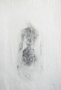 R.L. by Alex Kanevsky
