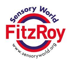 sensory website