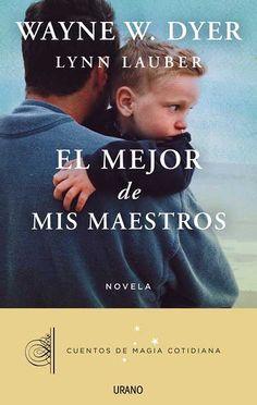 EL MEJOR DE MIS MAESTROS