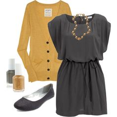 Untitled #235, created by ohsnapitsalycia on Polyvore