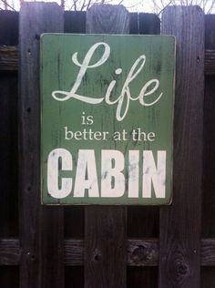 wood sign, christmas gift ideas, cabin sign, fathers day gifts, rustic cabin decor, rustic cabins, lake decor, christmas gifts, birthday gifts