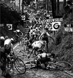 1987 Tour of Flanders