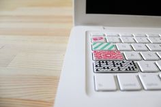 Our Mini Family: My MacBook Makeover (HoH165)
