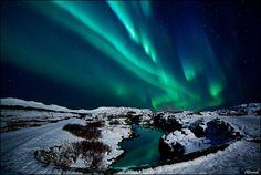 alaska travel, bucket list, aurora borealis, northern lights, magazines, magazin viaj, blog, wild style, style magazin