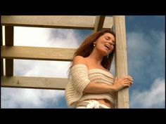 Shania Twain ~Forever & Always