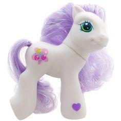 My Little Pony Goody Gumdrop
