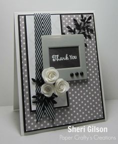 Paper Crafty's Creations : The Pink Elephant Challenge #238