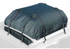 roof top storage bag