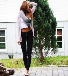 jean, fashion, cloth, style, casual fall, infinity scarfs, fall outfits, closet, summer trends